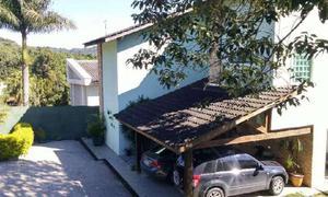 Casa com 3 quartos à venda, 300 m² por r$ 1.190.000