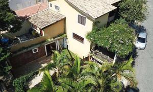 Casa com 4 quartos à venda, 300 m² por r$ 1.290.000