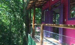 Casa de condomínio com 2 quartos à venda, 130 m² por r$