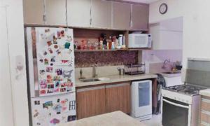 Casa de condomínio com 3 quartos à venda, 105 m² por r$