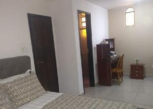Casa em nova iguaçu - santa eugênia - 3 quartos, 3