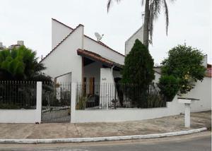 Casa terrea para troca