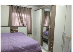 Casa à venda, 2 quartos, no guatupê