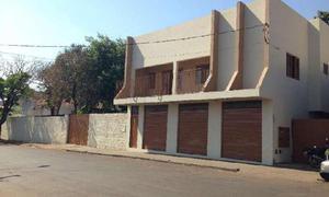 Chácara com 3 quartos à venda, 180 m² por r$ 590.000