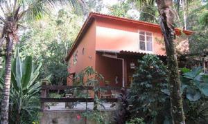 Chácara com 3 quartos à venda, 2000 m² por r$ 450.000