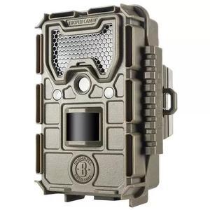 Câmera de trilha bushnell trophy cam hd essential e3 16mp