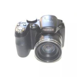 Camera fujifilm usada 【 OFERTAS Agosto 】 | Clasf