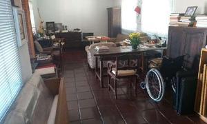 Cobertura com 2 quartos à venda, 130 m² por r$ 1.000.000