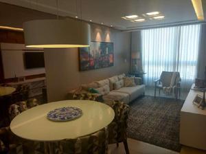 Cobertura com 3 quartos à venda, 188 m² por r$ 1.350.000