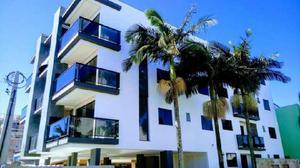 Cobertura com 3 quartos à venda por r$ 550.000