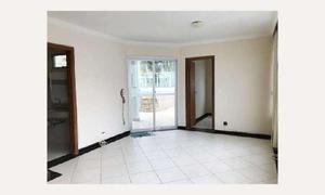 Cobertura com 4 quartos à venda, 190 m² por r$ 700.000