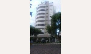 Cobertura com 4 quartos à venda, 404 m² por r$ 2.450.000
