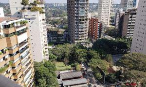 Cobertura com 4 quartos à venda, 604 m² por r$ 12.300.000
