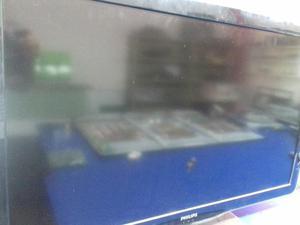 Conserto reparo de tvs led lcd plasma oled orçamento em