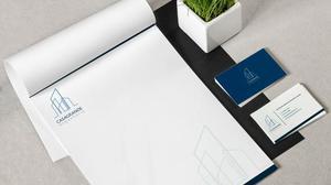 Criação de logo profissional, criação de logo redes
