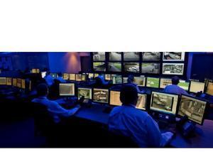 Curso cftv bh câmeras de segurança digital bh