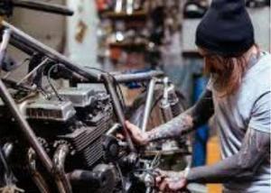 Curso mecanica de motos on line bh bh curso mecanica motos