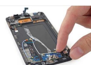 Curso online - conserto de celular