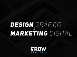 Design e marketing digital