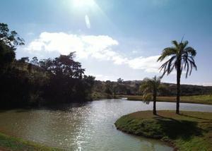 Excelente terreno de 1000 m2 em lagoa santa mg