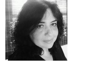 Inglês: aulas via skype com professora americana