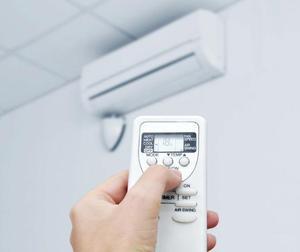 Instalações de ar split: r$299,00 tel 21.9971-20517