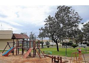 Jardim veneza | lote(s) 360 m² | parcelas 953,66 (fixas por