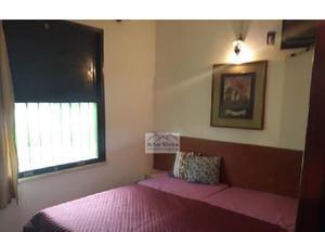 Linda casa em lakeview de 4 quartos com suíte + suíte