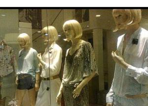 8511d4c0d Loja moda feminina 【 PECHINCHAS Junho 】 | Clasf