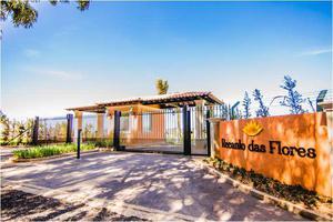Lote/terreno à venda, 1000 m² por r$ 129.000