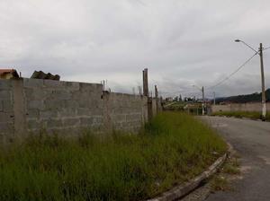 Lote/terreno à venda, 154 m² por r$ 180.000