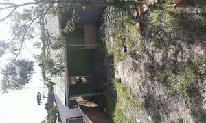 Lote/terreno à venda, 180 m² por r$ 45.000