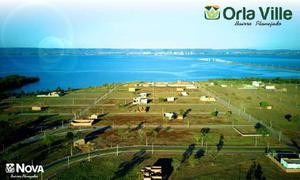 Lote/terreno à venda, 250 m² por r$ 54.669