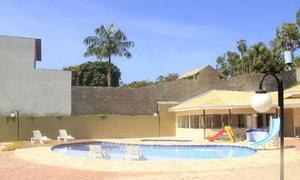 Lote/terreno à venda, 300 m² por r$ 99.000