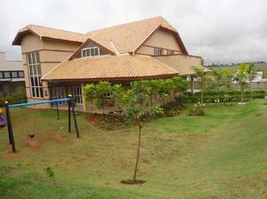 Lote/terreno à venda, 360 m² por r$ 242.000