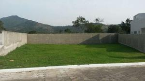 Lote/terreno à venda, 362 m² por r$ 190.000