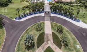Lote/terreno à venda, 990 m² por r$ 70.000