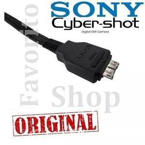 O* original camera sony dsc t900 dsc h20 dsc w220