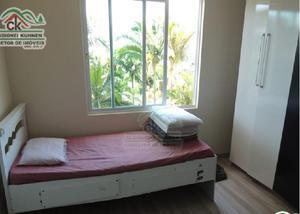 Oferta casa c 3 dorm (1 suíte), ótimos acabamentos e mais