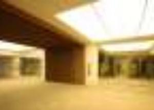 Oportunidade! sala comercial de frente p baia de guanabara