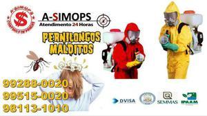 Orçamentos sem compromisso serviço de empresa - asimops