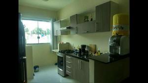 Prédio residencial com 2 quartos à venda, 55 m² por r$