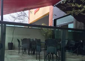 Restaurante - pirituba- z.oeste