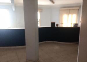 Sala 300m² - pça do relógio - centro de duque de caxias