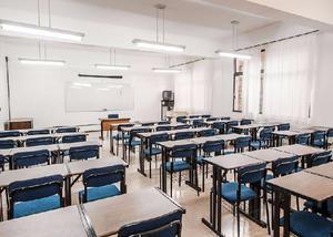 Supletivo rápido-ensino fundamental e médio
