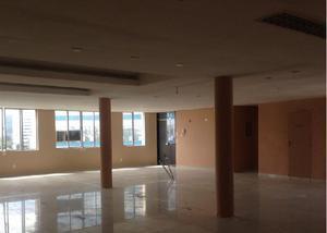 Sala comercial no recife antigo com 150 m2 rs 300.000,00