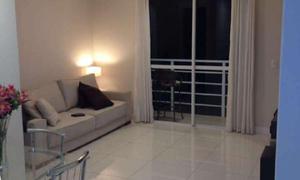 Sobrado com 2 quartos à venda, 119 m² por r$ 295.000