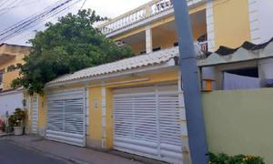 Sobrado com 4 quartos à venda, 65 m² por r$ 450.000