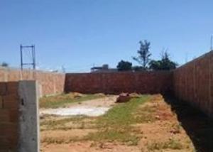 Terrenos em nova iguaçu, entrada 2.000 e parcelas 299,00