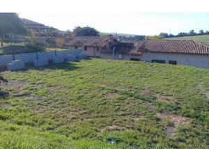 Tatuí sp ecopark terrenos de 920 m² condomínio fechado
